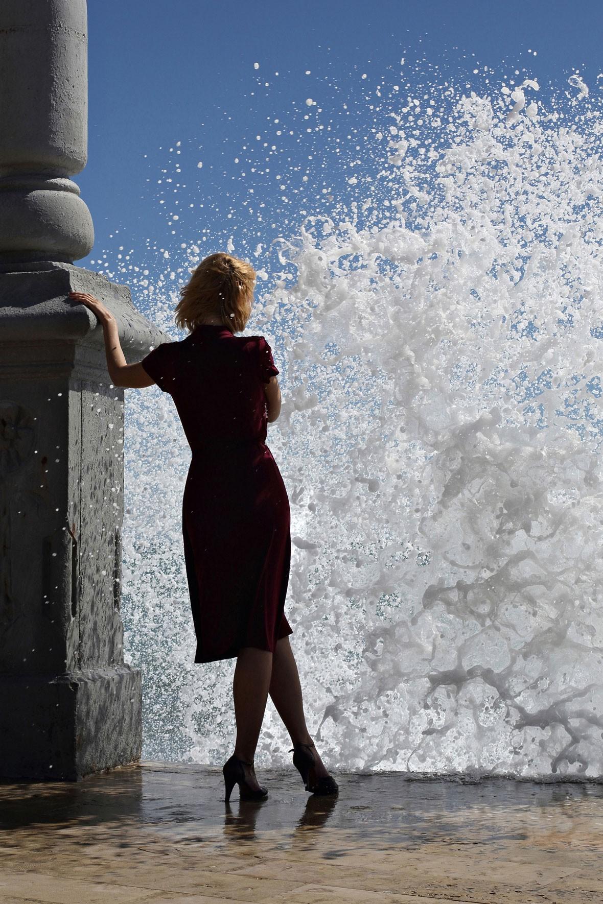 La-onda-espagnola,-2012-@-Rita-Nowak