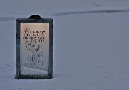 "Light Box Atemporary by <a href=""http://belindadevito.blogspot.it"">Belinda De Vito</a>"