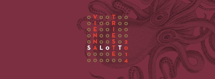 Salotto Vienna Trieste.Salotto Vienna Trieste Atemporary Studio