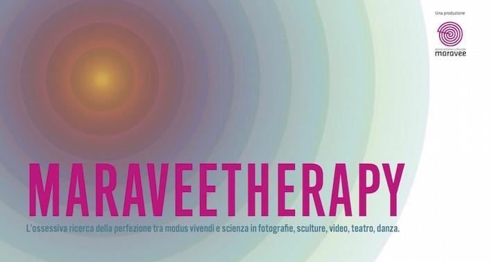 CARD MaraveeTherapy