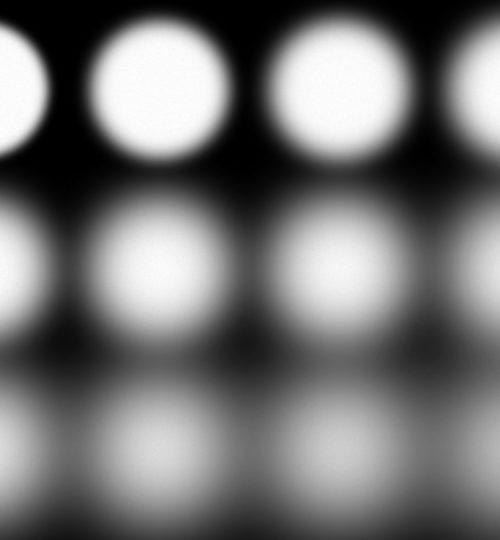 PSA-35-Web-2048x1536px