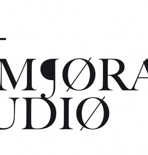 atemporary_studio_210
